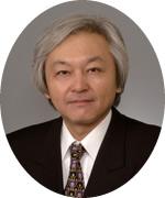 理事長 松嶋 浩二